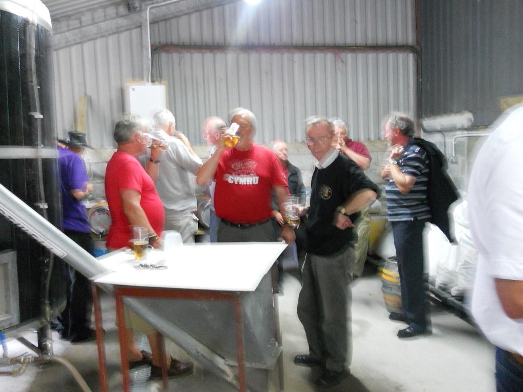 The Kite Brewery