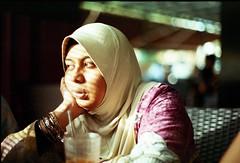 Deana Wafa