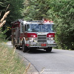 Spokane Valley, Fire Dist. 8 Strive for Speed with New Agreement