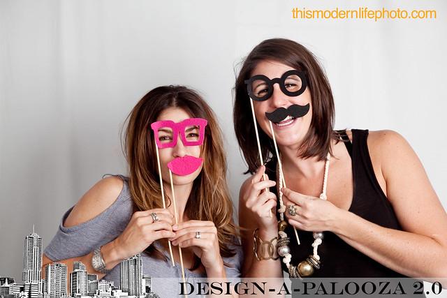 40-thismodernlifephotodotcom