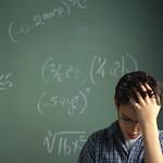 negative stereotypes about boys