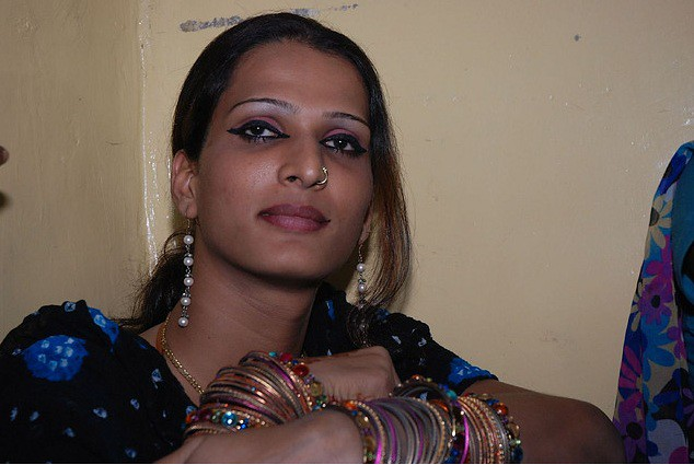 hijra   Flickr - Photo Sharing!