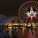 Small photo of California Adventure