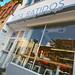 Frita Batidos Washington st. Downtown Ann Arbor
