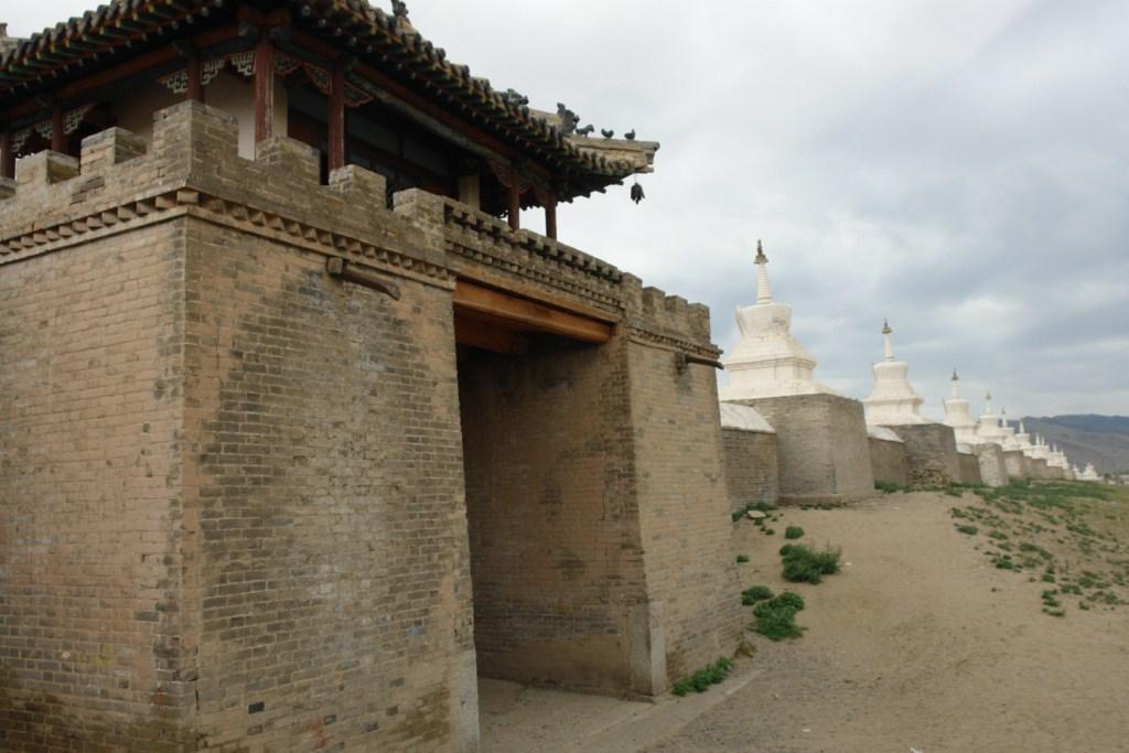 erdene zuu, el inicio sagrado del imperio mongol - 6059010831 a177c7a19c o - Erdene Zuu, el inicio sagrado del imperio Mongol