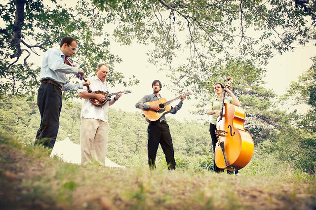 cape cod wedding ceremony music Photo by Tim Heidi Heidi Vail Robertson