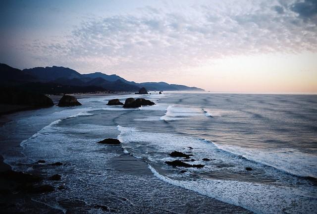 Mora i okeani 6068693448_5d624fb51c_z