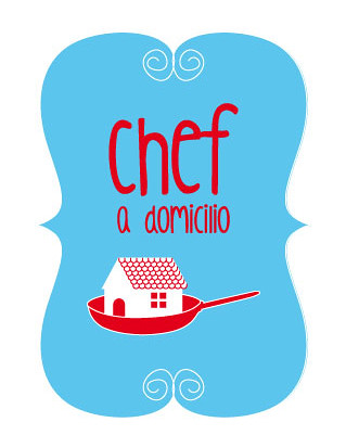 seelvainilla chef a domicilio