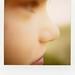 Softness by WaterLightGallery.com