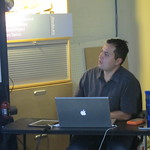 VIDEO BASICS WITH HDSLRs 103: Post-production Workflow @ MEDIA ARTS Center San Diego