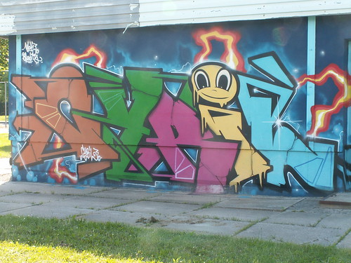 Graffiti-Dresden-016