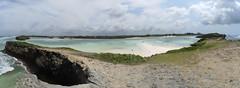 The Watamu Love Island