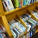 三鷹市立図書館