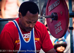 weight training, weightlifting, sports, physical fitness,