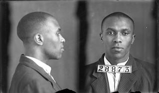 Williams, J.B. Inmate #28873 (MSA)