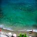 Kréta tengerpart