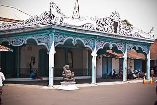 Photo of Solo, Jawa Tengah, Indonesia