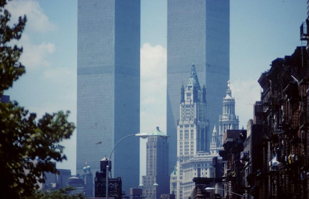WTC 29