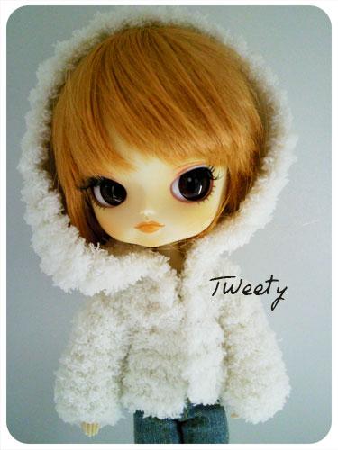Les tricots de Ciloon (et quelques crochets et couture) 6130848908_367b8797c0