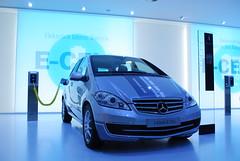 family car(0.0), mercedes-benz b-class(0.0), sports car(0.0), automobile(1.0), vehicle(1.0), automotive design(1.0), mercedes-benz(1.0), mercedes-benz a-class(1.0), city car(1.0), compact car(1.0), bumper(1.0), land vehicle(1.0),