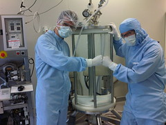 radiology(0.0), machine(1.0), surgeon(1.0),