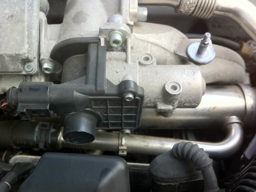 a4 cab 2 0 tdi egr help    audi sport net audi engine coolant recall audi engine coolant recall audi engine coolant recall audi engine coolant recall