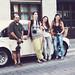 Photowalk LVM Palma de Mallorca