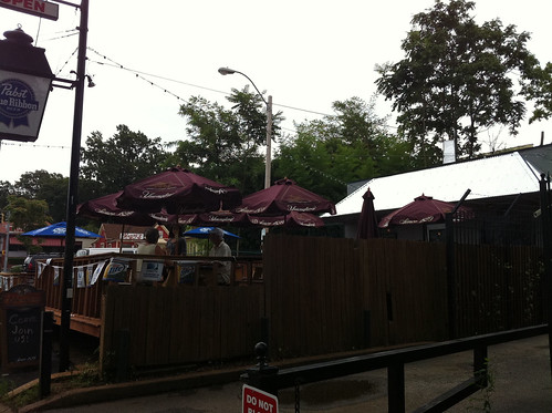 The Slider Inn, Memphis, Tenn.