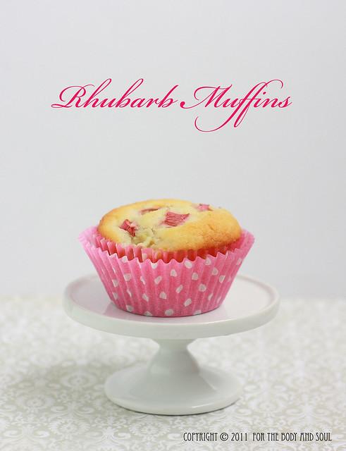 RhubarbMuffins6964b copy