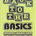 1990s Rave, Club and Party Flyers from Denver and Boulder, Colorado