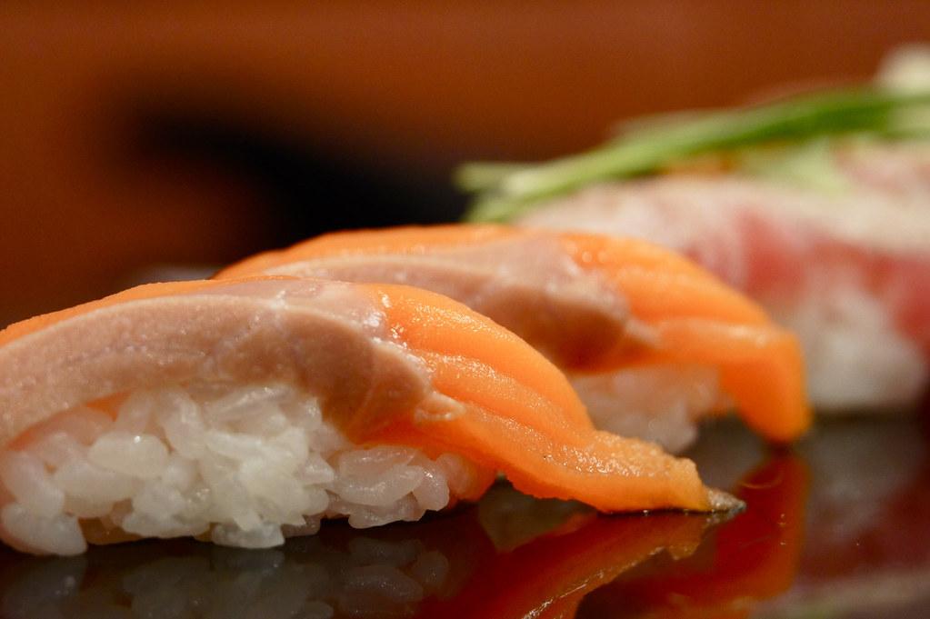 寿司 sushi