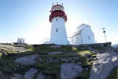 Lindesnes Lighthouse, Lindesnes