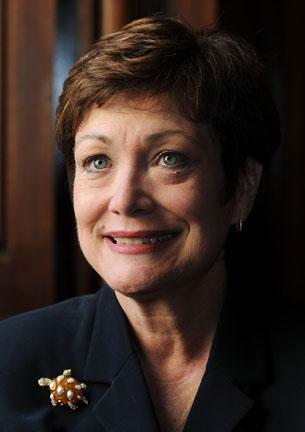 Ellen Tauscher