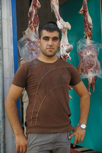 anatolia kurdish kurd easternturkey siirt kurdishman siirtprovince