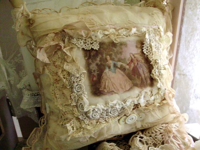 nakışlı-yastık