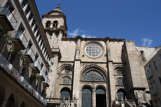 IMG_4146 CATEDRAL DE OURENSE
