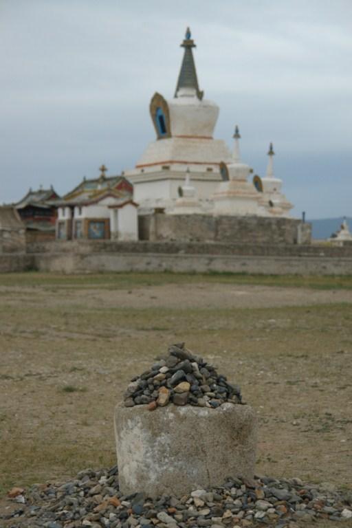 erdene zuu, el inicio sagrado del imperio mongol - 6059012141 9233a07903 o - Erdene Zuu, el inicio sagrado del imperio Mongol