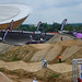 BMX Olympic Test Event