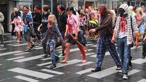 zombie_walk_2011_0327