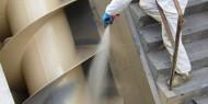 industrial_coatings