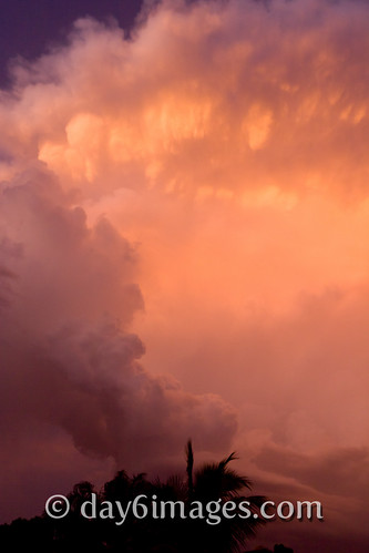 africa pink light sunset sky cloud sunlight storm abstract color nature beautiful beauty clouds sunrise evening bright cloudy vibrant background dramatic tropical weathered togo majestic cloudscape