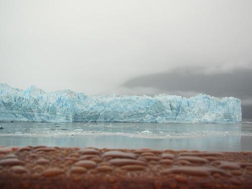 08-24-2011 Hubbard Glaciar, Alaska