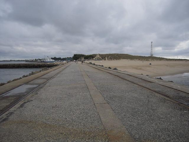 Photos et images de le verdon sur mer page 1 - Office de tourisme le verdon sur mer ...