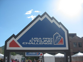 USAPCC - Steamboat Springs