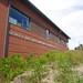 DSC01965 by AmherstWire.com