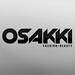 MFW2011 -  OSAKKI