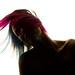 2011-07-13_8584_colour