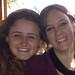 Alojamiento: Claudia y Erika Zorzi