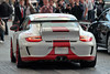 Porsche 997 GT3 RS MKII - Gumball 3000 Paris (05-2011) by Automartinez