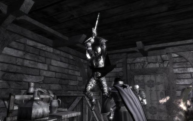 death knight 08